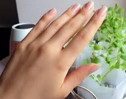生活習慣の中での手汗の原因と可能性がある病気の種類